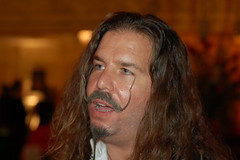Adrian Belic