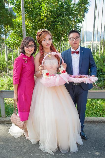 peach-20161203-wedding-421