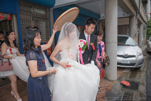 peach-20160903-wedding-385