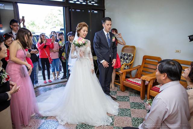 peach-20161126-wedding-227-B-32