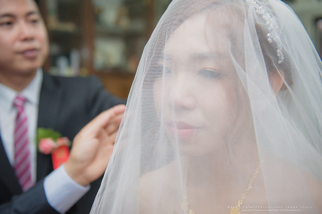 peach-20160903-wedding-357