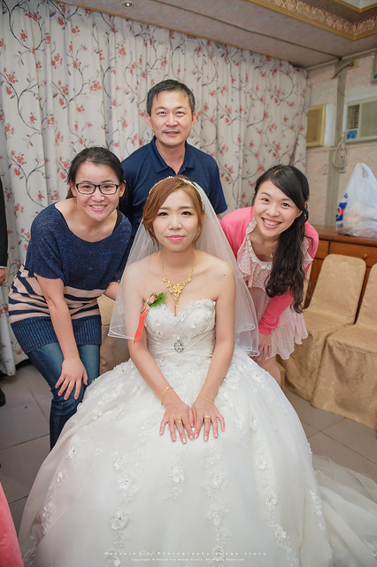 peach-20160903-wedding-591
