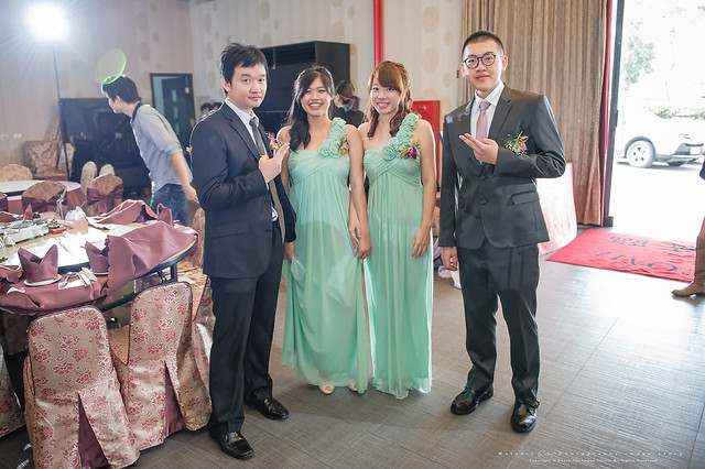 peach-20161128-wedding-635