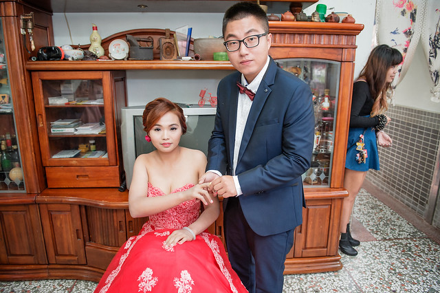 peach-20161203-wedding-199