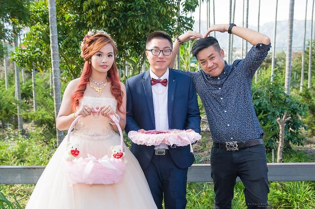 peach-20161203-wedding-447