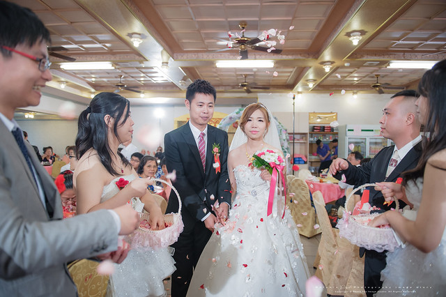 peach-20160903-wedding-672