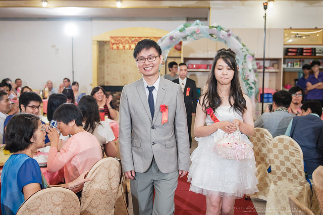 peach-20160903-wedding-619