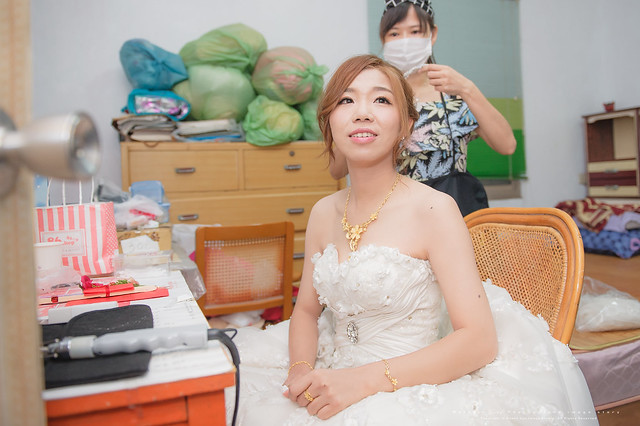 peach-20160903-wedding-275