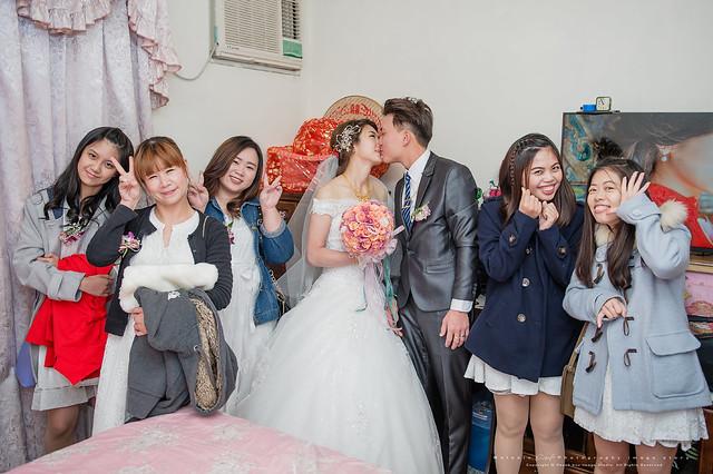peach-20161216-wedding-534