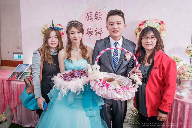 peach-20161216-wedding-1056