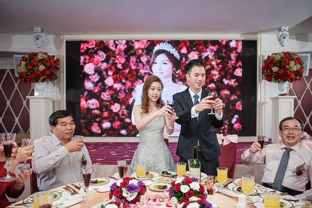 peach-20161126-wedding-1058