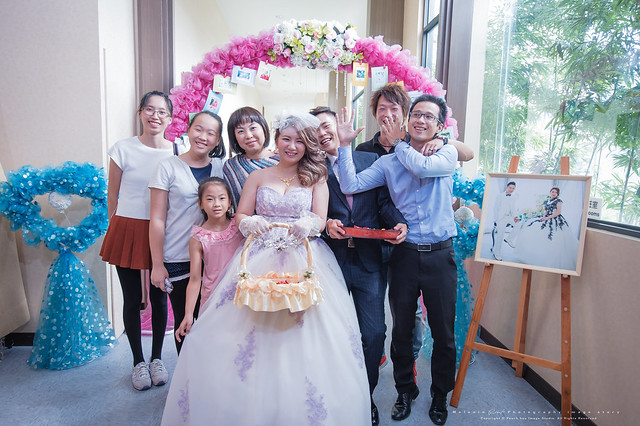 peach-20160911-wedding-704