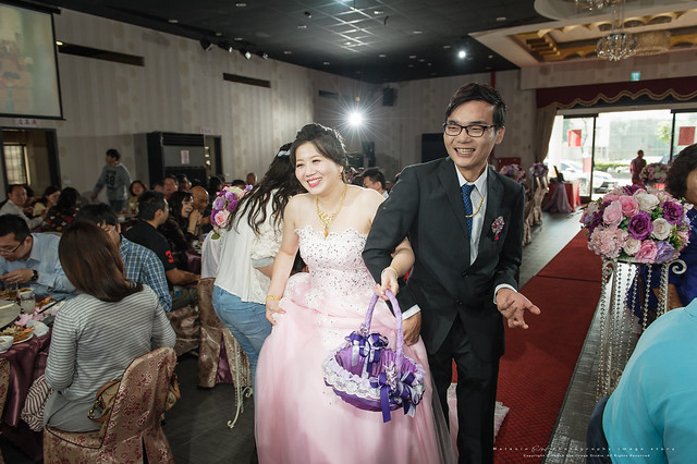 peach-20161128-wedding-805