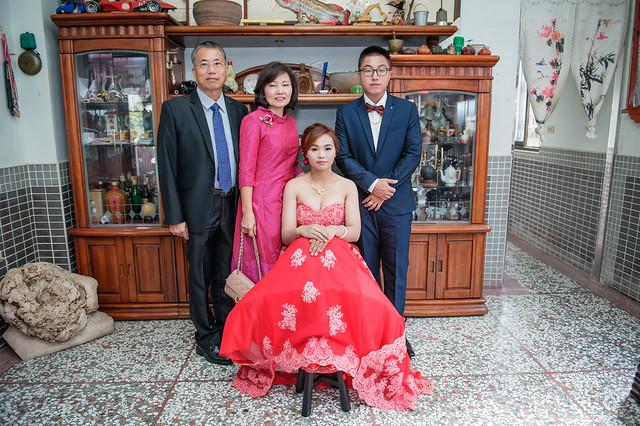 peach-20161203-wedding-299