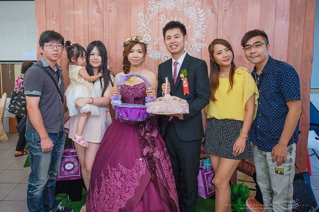 peach-20160903-wedding-923