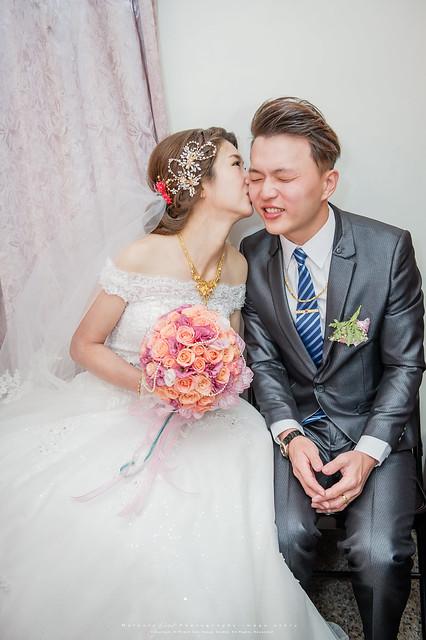 peach-20161216-wedding-484