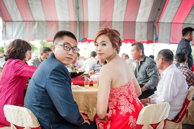peach-20161203-wedding-365