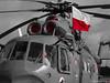 "Polish MIL MI-14 Flying the flag <a style=""margin-left:10px; font-size:0.8em;"" href=""http://www.flickr.com/photos/44235200@N08/19940645352/"" target=""_blank"">@flickr</a>"