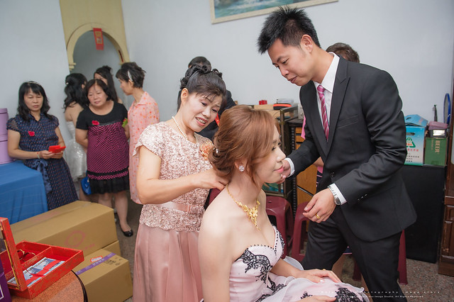 peach-20160903-wedding-206