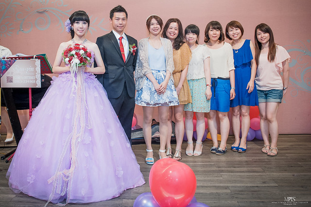 peach-wedding-20140702--451
