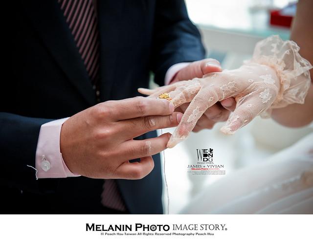 peach-wedding-20130707-8008