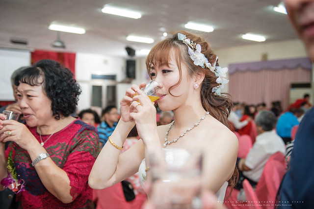 peach-20161105-wedding-721