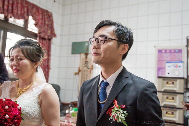 peach-20161128-wedding-438