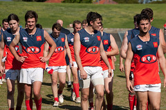 Pennant-Hills-v-Balmain-AFL-Division-1-0043
