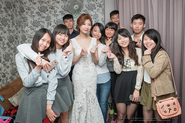 peach-20170107-wedding-211