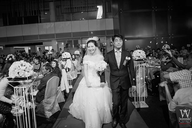 peach-wedding-20150412-751