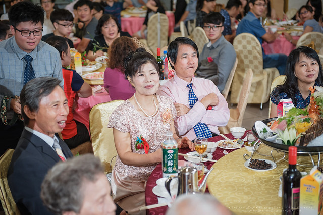 peach-20160903-wedding-725