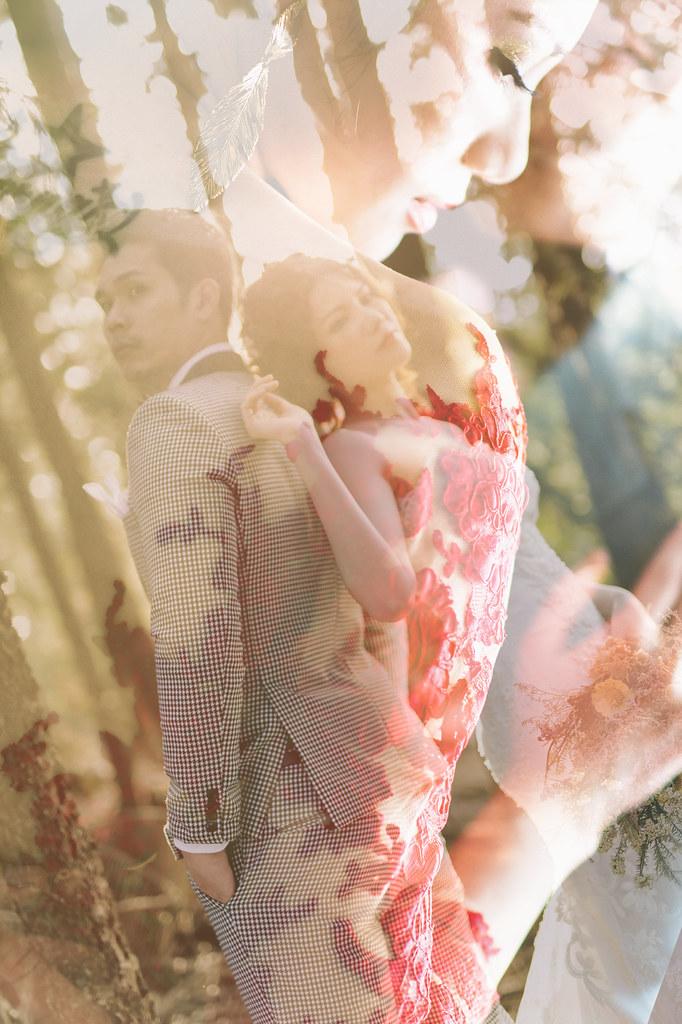 """""""台北推薦台中婚攝,JOE愛攝影,幸福日和,游懿庭,自助婚紗,Mr Edisonsuit"""