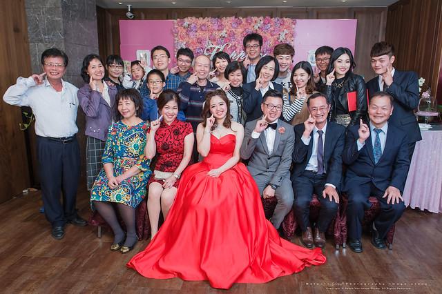 peach-20161218-wedding-1042