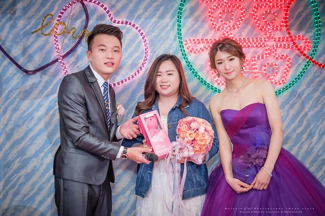 peach-20161216-wedding-824