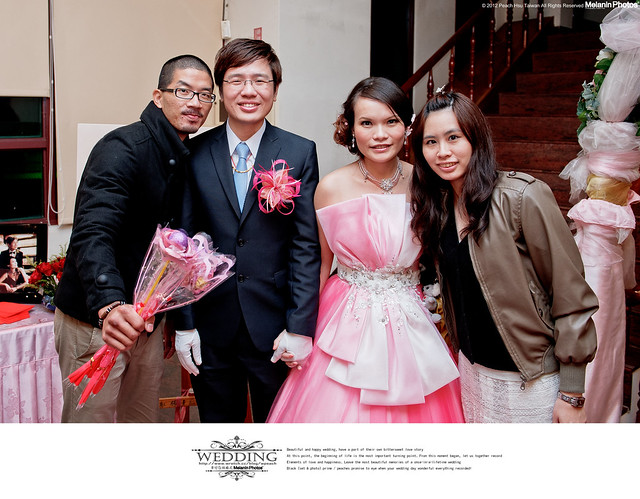 peach-wedding-20121202-7515