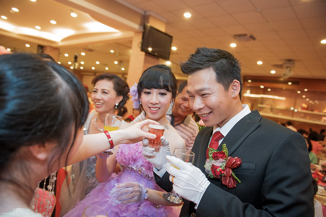 peach-wedding-20140702--574