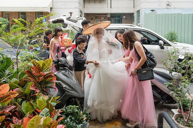 peach-20161126-wedding-339