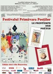 primavara poetilor afis final                                        2017