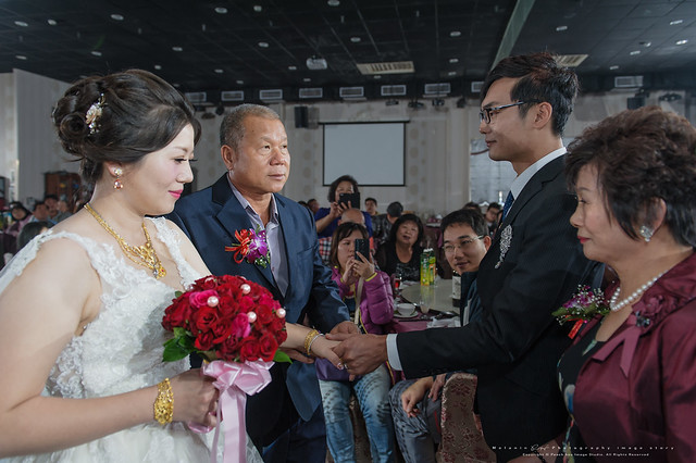 peach-20161128-wedding-709