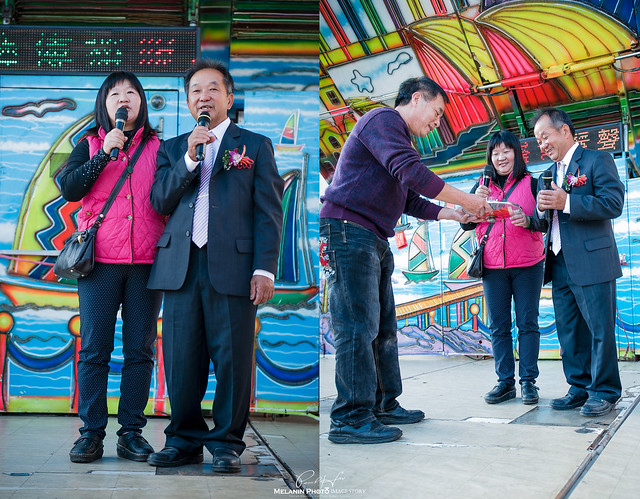 HSU-wedding-20141220-433+434