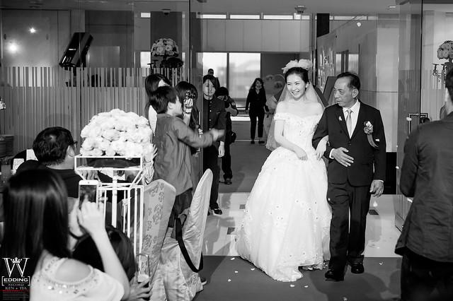 peach-wedding-20150412-698