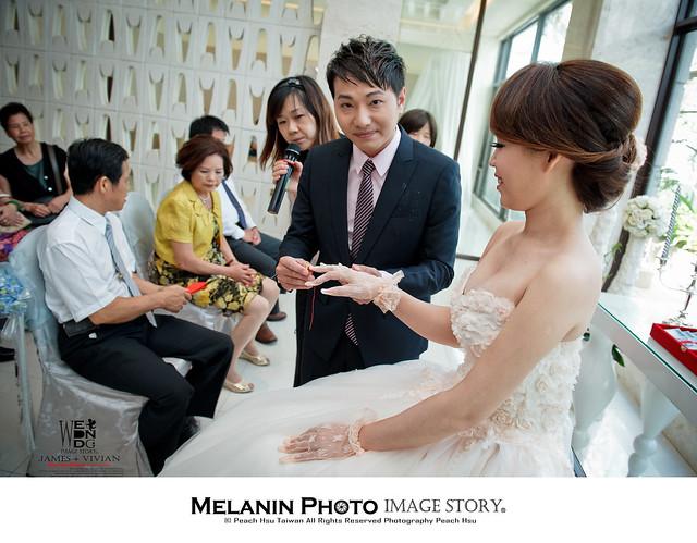 peach-wedding-20130707-8006