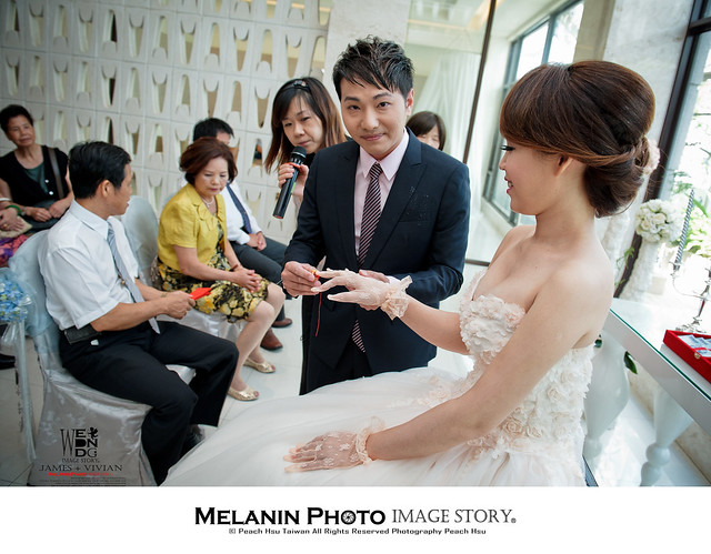 peach-wedding-20130707-8006