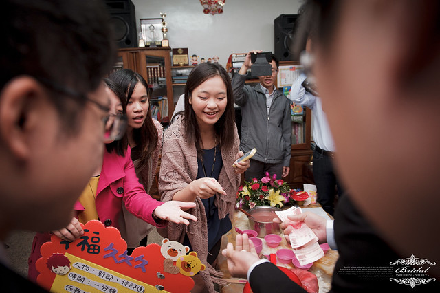 peach-20131124-wedding-248