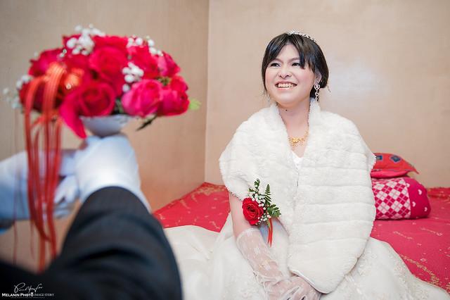 HSU-wedding-20141220-130
