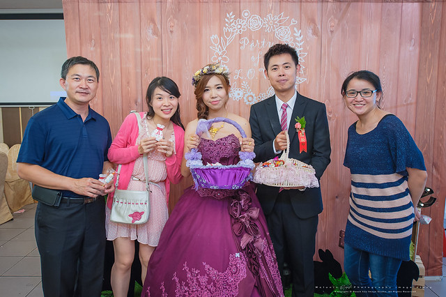 peach-20160903-wedding-917