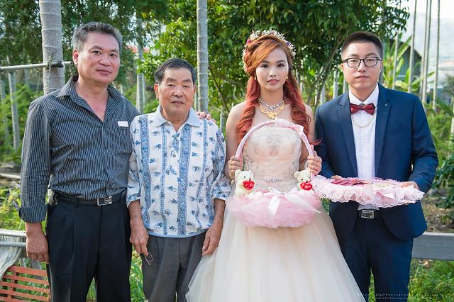 peach-20161203-wedding-445