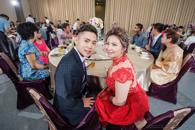peach-20160911-wedding-454