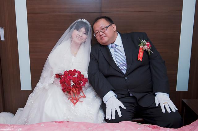 HSU-wedding-20141220-219-
