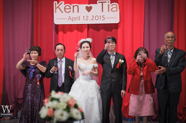 peach-wedding-20150412-799